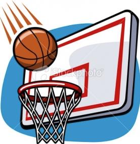 Warren Girls Youth Basketball