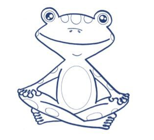 Mindfulness Break: One-Minute Reflection