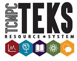 TEKS Resource System Support for YOU!