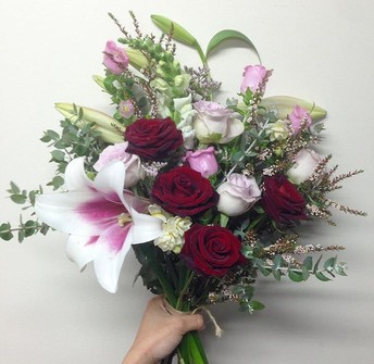 Ten Quick Tips Regarding Flowers Delivery Best