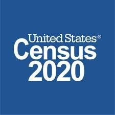 Census 2020: Did You Know?
