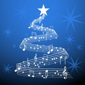 Holiday Concerts/Programs