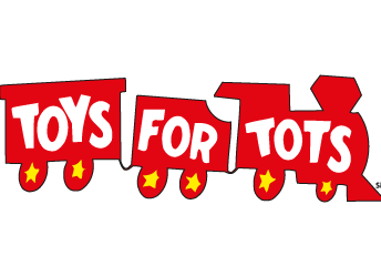 Monday is last day to bring a Toy to WBE!