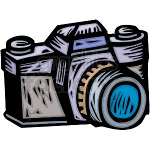 Picture Day - For In-Person and Remote Learners