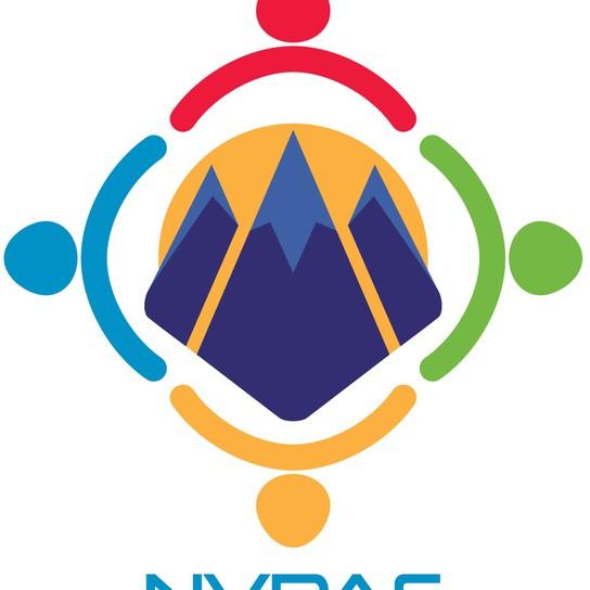 North Vancouver Parent Advisory Council profile pic