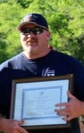 Erik Andersen, Lead Course Coordinator