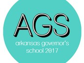 Attention High School Juniors:  2017 Arkansas Governor's School