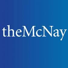 McNay Art Museum Virtual Tour