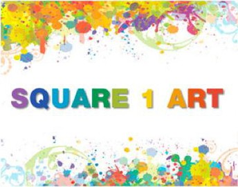 SQUARE 1 ART UPDATE