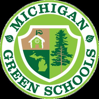 AMES Green Team