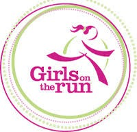 Volunteer Opportunity to Serve as Assistant Coach for Claxton Girls on the Run