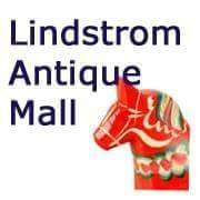 Lindstrom Antique Mall