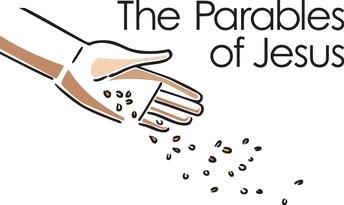 Parable Festival