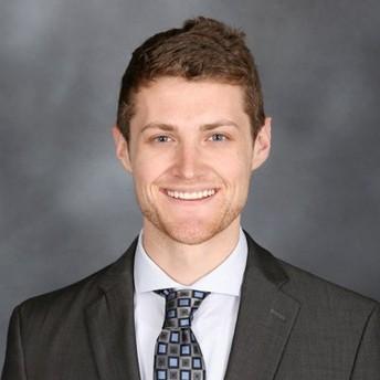 Colin Wendt, MD