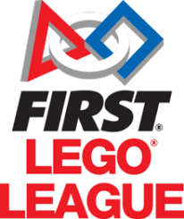 Join Lego League!