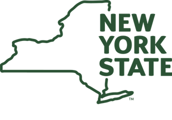 New York State Department of Environmental Conservation (NYSDEC)