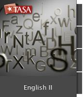 TASA on iTunes U series