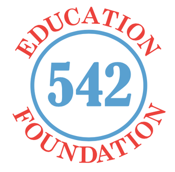 542 Foundation
