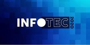 AIM Infotec