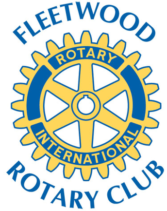 Students Recognized by Rotary Club