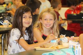 Board renews K-8 food service with Sodexo
