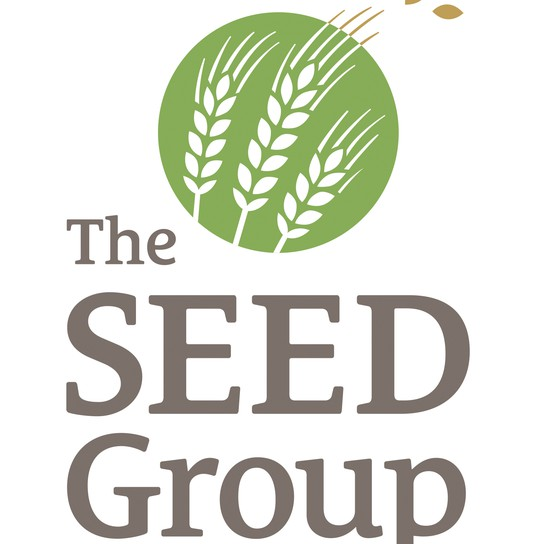 SEED Group profile pic