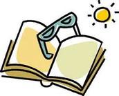 Summer Reading: