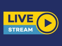District Launches School Board Meeting Live Stream