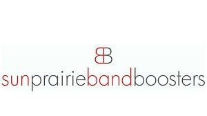Sun Prairie Band Boosters