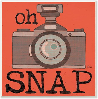 November 24th - Virtual Student Pictures/Picture Retakes