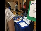 Lake Cumberland Regional Medical Center