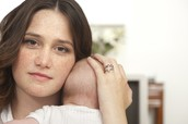 Postpartum Support Group