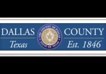 Dallas County Updates and Information/Actualizaciones e información del condado de Dallas