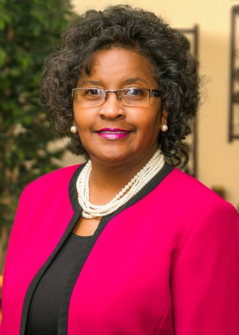 A MESSAGE FROM OUR SUPERINTENDENT OF SCHOOLS, DR. ANGI WILLIAMS