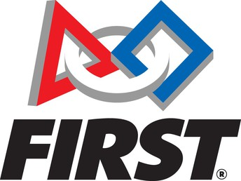 Apply Now for Sycamore FIRST Robotics Teams for the 2018-19 School Year