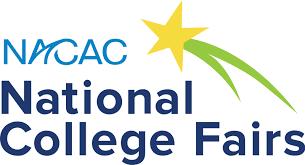 Juniors - 2019 National College Fair