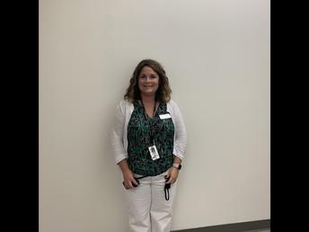 Ms. Pellicer, ILC