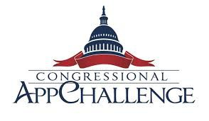 Congressional App Challenge for 1st Congressional District MS & HS Students