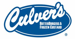 Culver's Night Tuesday 11/13