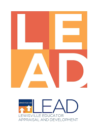 LEAD/STRIVE