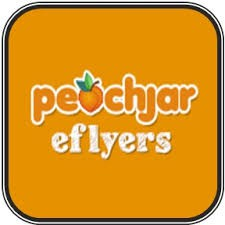 Peachjar - School Announcements and Opportunities for Your Child