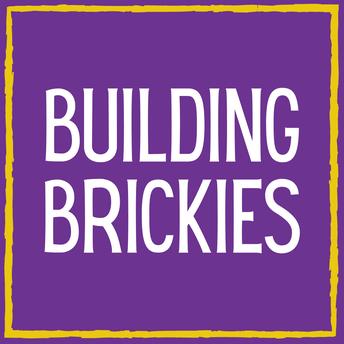 Building Brickies