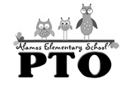 Message from the PTO President