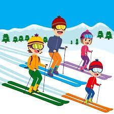 Adventure Club - Sunshine Skiing- February 9th
