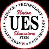 Union STEM PTO