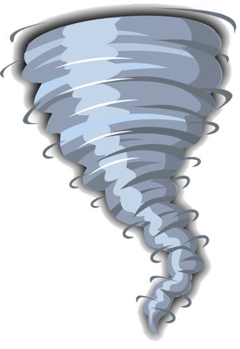 Severe Weather Drill 3/10