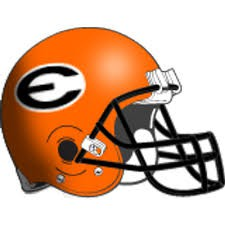WATCH THE GAME: LIVESTREAM Proceeds to Elida Athletic Department