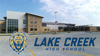 Lake Creek High School