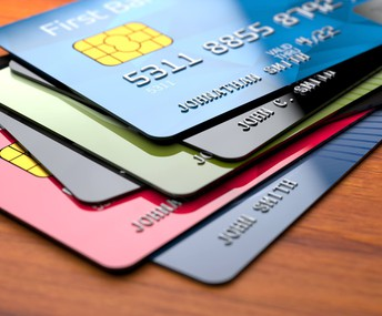New Credit Card Processing Fee