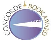 LRC - Concorde Book Award
